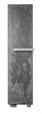 Радиатор от бетон Stone 3